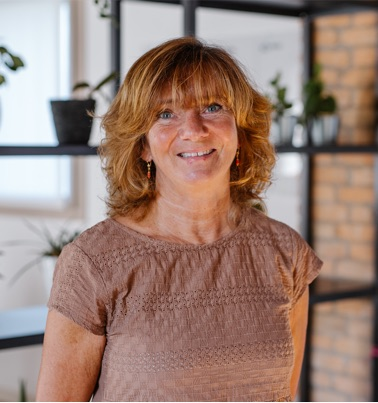 Sandra Bertuzzo